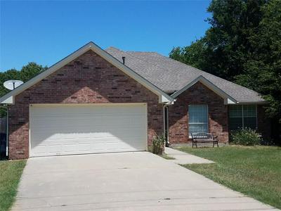 314 W 6TH ST, Justin, TX 76247 - Photo 2