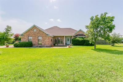 826 EAST ST, Josephine, TX 75189 - Photo 1