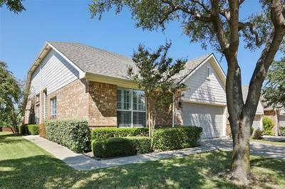3213 TWIST TRL, Plano, TX 75093 - Photo 2