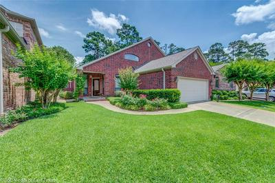 503 WINGED FOOT DR, Lufkin, TX 75901 - Photo 1