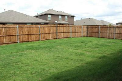 6312 SAILS ST, Fort Worth, TX 76179 - Photo 2