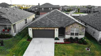 3029 COYOTE CANYON TRL, Fort Worth, TX 76108 - Photo 2