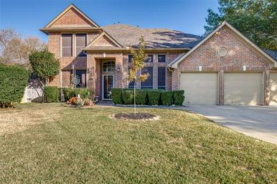 5703 CHAMPION CT, Arlington, TX 76017 - Photo 2