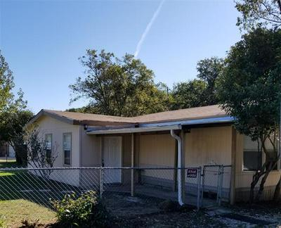 1063 WESTPARK CIR S # S, Southlake, TX 76092 - Photo 2