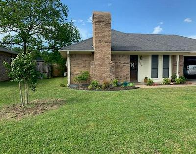 709 PAULS LN, SULPHUR SPRINGS, TX 75482 - Photo 2