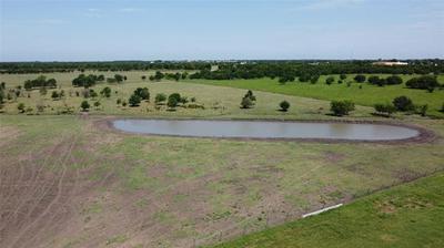 69 AC DEER LN, Celeste, TX 75423 - Photo 1