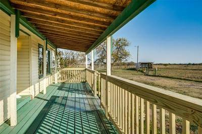 320 VZ COUNTY ROAD 3814, Wills Point, TX 75169 - Photo 2