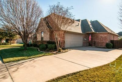 8312 VINE WOOD DR, North Richland Hills, TX 76182 - Photo 2