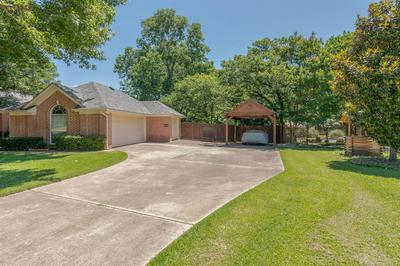 1225 TRAIL RIDGE DR, Keller, TX 76248 - Photo 2