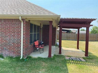 6947 ALCALA, Grand Prairie, TX 75054 - Photo 2