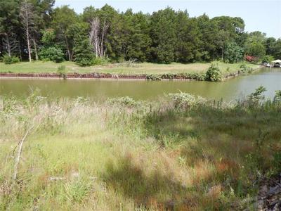 L 440 WATERS EDGE DRIVE, Corsicana, TX 75109 - Photo 1