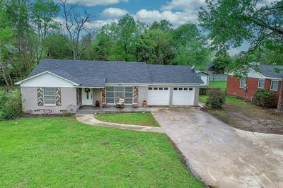 1603 N PACIFIC ST, MINEOLA, TX 75773 - Photo 2