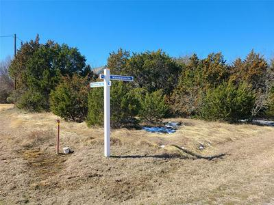 18052 SOUTHHILL DR, Whitney, TX 76692 - Photo 2