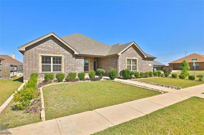 382 SOUTHLAKE DR, Abilene, TX 79602 - Photo 2