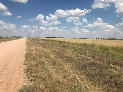 TBD FM 2746, Anson, TX 79501 - Photo 2