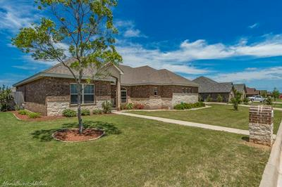 290 WEATHERBY ST, Tuscola, TX 79562 - Photo 1