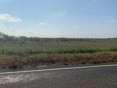 39.65 FM 1126, Emhouse, TX 75110 - Photo 2