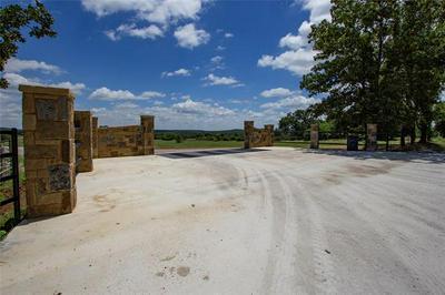 LOT 19 JCR ROAD, Gainesville, TX 76240 - Photo 2