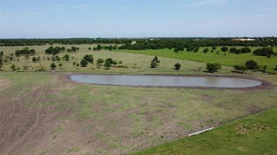 69 AC DEER LN, Celeste, TX 75423 - Photo 1