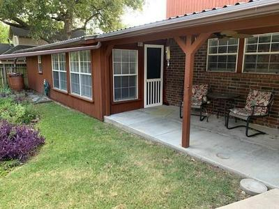 403 S CHURCH ST # B, Decatur, TX 76234 - Photo 2