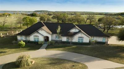 301 FAIRWAY AVE, Eastland, TX 76448 - Photo 1