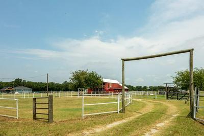 6839 COUNTY ROAD 109B, Kaufman, TX 75142 - Photo 1