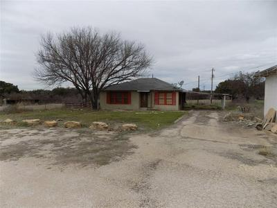 7403 HWY 67-377, Blanket, TX 76432 - Photo 2