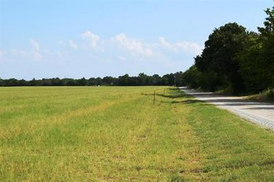 LOT 9 CR 4125, Campbell, TX 75422 - Photo 1