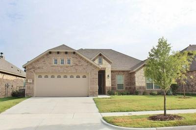 317 HAVEN RD, Waxahachie, TX 75165 - Photo 1