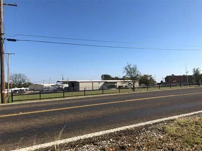 00000 S WASHINGTON STREET S, Pilot Point, TX 76258 - Photo 2