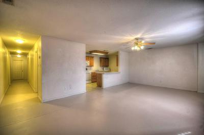 4892 MASCH BRANCH RD, Krum, TX 76249 - Photo 1
