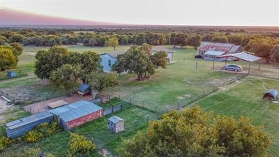 3053 COUNTY ROAD 486, Anson, TX 79501 - Photo 2