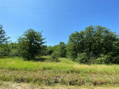 15 COUNTY ROAD 3524, Dike, TX 75437 - Photo 2