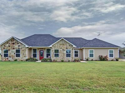 147 RS COUNTY ROAD 3430, Emory, TX 75440 - Photo 1