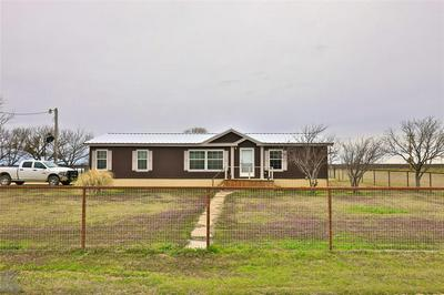 5047 COUNTY ROAD 251, Clyde, TX 79510 - Photo 2