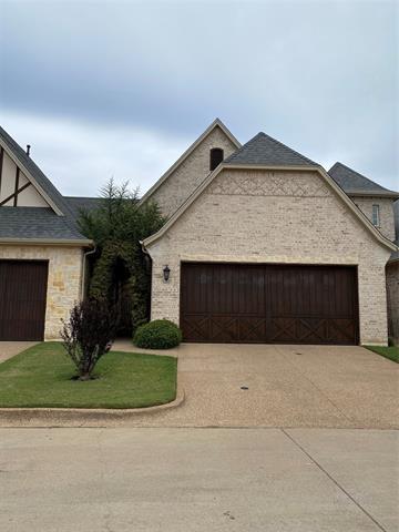 2412 VINEYARD DR, Granbury, TX 76048 - Photo 1
