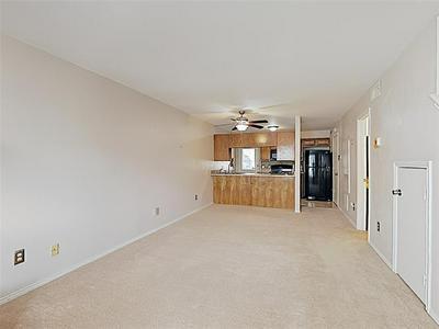 121 GRAYSTONE PL, Duncanville, TX 75137 - Photo 2