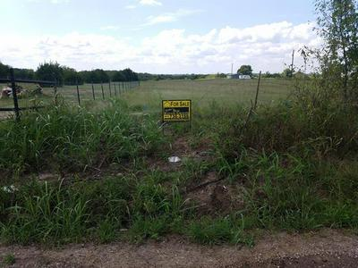 LOT 1HM COUNTY RD 4109, Campbell, TX 75422 - Photo 2