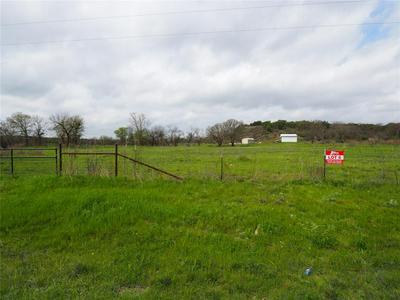 LOT 6 COUNTY ROAD 366, May, TX 76857 - Photo 2