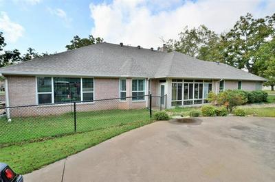 5400 E FINAL APPROACH CT, Granbury, TX 76049 - Photo 2