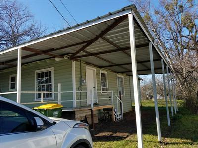 107 N BARRON RD, COVINGTON, TX 76636 - Photo 2
