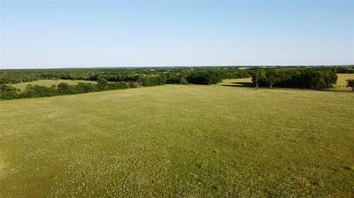 12.5 AC COUNTY ROAD 1051, Celeste, TX 75423 - Photo 1