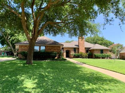 1512 KARI ANN DR, Cedar Hill, TX 75104 - Photo 1