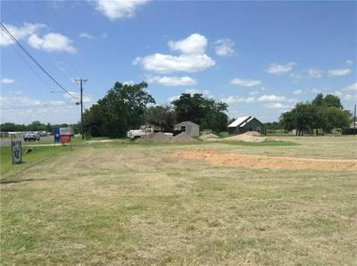 206 W HIGHWAY 31, Dawson, TX 76639 - Photo 1