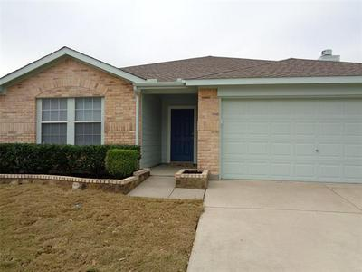 9417 PASTIME CT, Fort Worth, TX 76244 - Photo 1