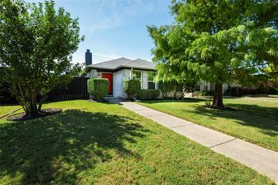 711 DONNY BROOK DR, Wylie, TX 75098 - Photo 2
