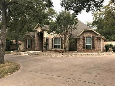 8904 WOODLAWN DR, Granbury, TX 76049 - Photo 1