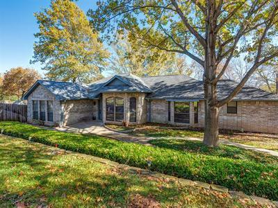 1467 WILDERNESS CT, Keller, TX 76262 - Photo 2