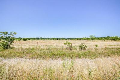 TBD OAK GROVE ROAD, Ennis, TX 75119 - Photo 2