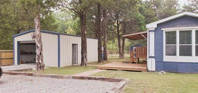 144 WHIPPOORWILL LN, Sadler, TX 76264 - Photo 1